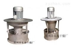 鋁合金普通烘箱軸流風機