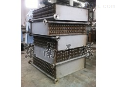 SRZ/SRL系列烘箱換熱器