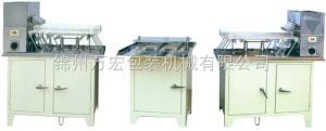 TJL400     TSK400药品胶囊填充机,药片填充机机生产厂家