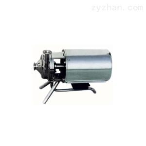 BAW衛生級離心泵