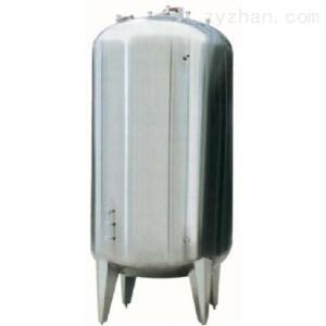 CG保温、加热贮罐