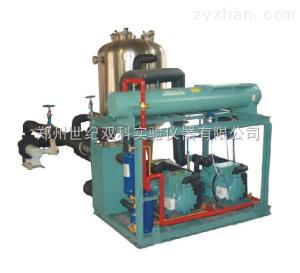 大型冷卻循環機組DLSB-1500/40