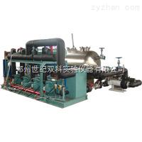大型冷卻循環機組DLSB-2000/80