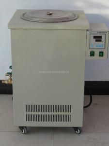 高溫循環油浴鍋10L-100L