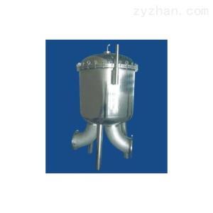 非標準袋式過濾器