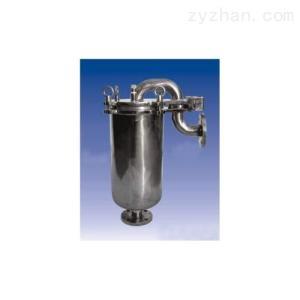 標準袋式過濾器