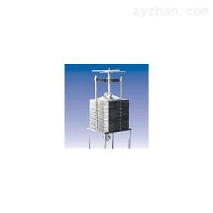 立式板框過濾器