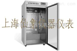 YC-1層析實驗冷柜