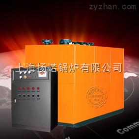 CLDR0.7-85/60溫泉,酒店用-720kw電熱水鍋爐