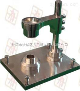 PL4-1松装密度测定仪绵阳力田松装密度测定仪