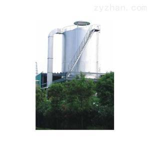 YPG系列压力式喷雾造粒干燥机