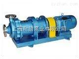 CQB40-25-125G水冷式磁力泵CQB50-32-105G高温水循环式磁力泵