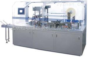 TMP-300D型三维包装机 TMP-300D型