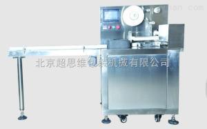 LSK-280直線式包盒裹條機 LSK-280