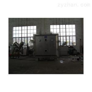 方形真空烘干机-原料药低温干燥机-中药真空烘箱(FZG)