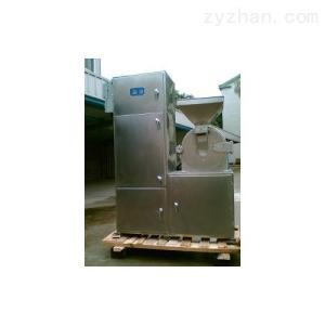 食品 粉碎机-香精打粉设备-调味得料磨粉机械