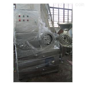 供应酵母、食品粉机-粉碎单机(CT-C)