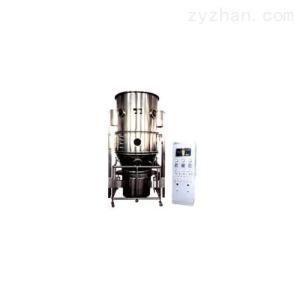 供應FL一步制粒干燥機-食品、藥(FL)