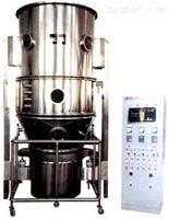 沸騰制粒機(FL-120)