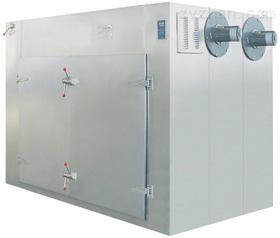 热风循环烘箱(CT-C-Ⅰ)