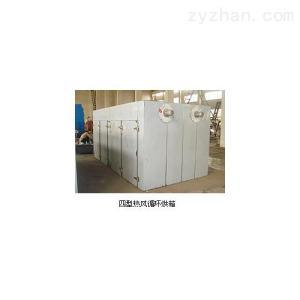 热风循环烘箱(CT-Ⅰ)