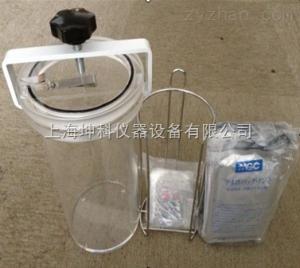 KE-AG035密闭式厌氧罐,厌氧培养罐,密封厌氧罐