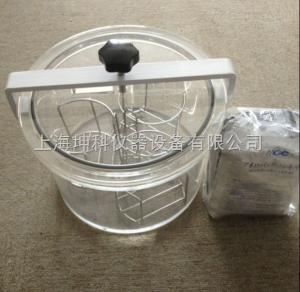 KE-AG050密闭式厌氧罐,厌氧培养罐,密封厌氧罐