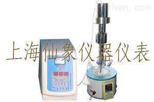 ELE-1500超聲波乳化分散器