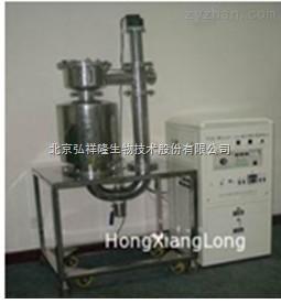 "TGCXW-200B""弘祥隆""TGCXW-200B發散式循環超聲提取機"