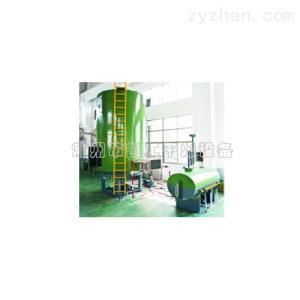 凱工干燥銷售:連續式干燥機,盤式烘干機,盤式烘干設備(面議)