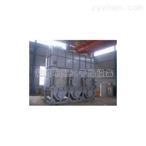 沸騰干燥機,中藥沖劑烘干機,檸檬酸干燥設備首選常州凱工干燥設備廠(面議)