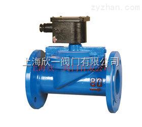 ZCS-100F水用電磁閥