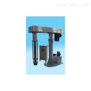 GTD高剪切乳化機