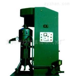 立式砂磨機 攪拌機 化工機械 設備[此信息已過期]