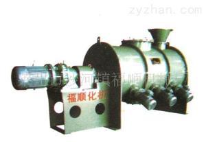 化工机械 混合机 搅拌机 分散机 螺旋提升机[此信息已过期]