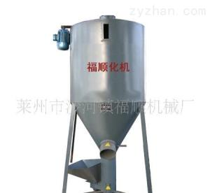 化工机械 腻子粉搅拌机 混合机 分散机[此信息已过期]