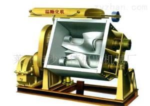 化工机械 捏合机 实验室搅拌分散机 锥型搅拌机[此信息已过期]