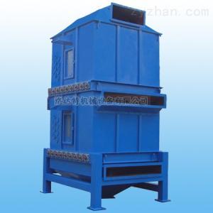 供应洛达SHGF翻板式双层干燥机