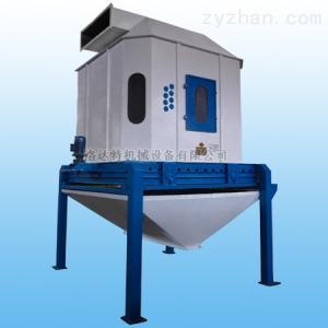 供应洛达饲料机械设备 逆流式冷却器