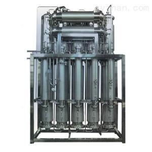 LDS型系列多效蒸馏水机