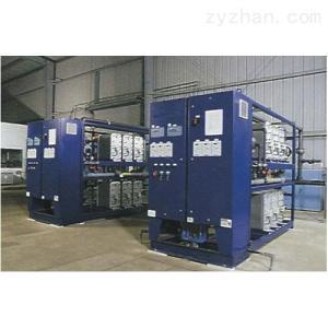 電除鹽制備高純水裝置(EDI/CDI)