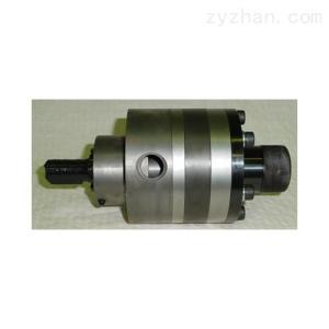 日本PYLES小型氣缸定流量泵