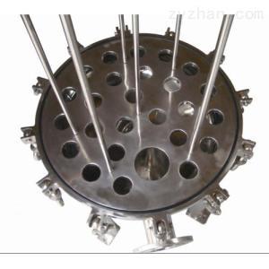 不锈钢滤芯 过滤器 过滤机 材料