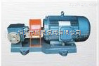 ZYB3/4.0ZYB系列增壓燃油泵