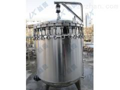 电烧水蒸煮锅,旋转式蒸煮锅