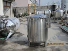 旋转式蒸煮锅,瓜子蒸煮锅