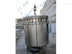 鹵雞蒸煮鍋,電加熱蒸煮鍋