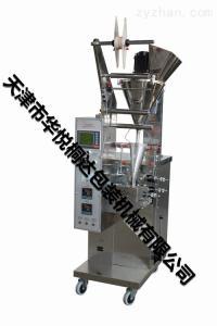 DXDF-40破壁灵芝孢子粉包装机/益生菌粉剂包装机