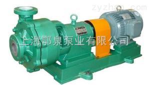 UHB-ZK耐腐耐磨砂漿泵價格