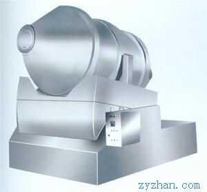 二维混合机/混料机价格:干粉混合机价格